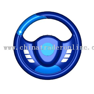 steering wheel FM AUTO SCAN RADIO