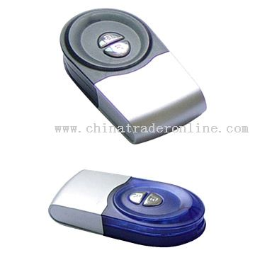 SIM Card Backup Devices