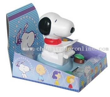 Snoopy Office Supplies Home Design Ideas And Pictures