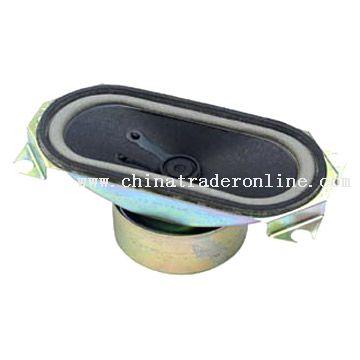 TV Speaker/AV Speaker