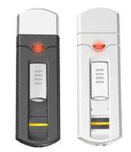 Fingerprint Flash Disk (Sweep Sensor)