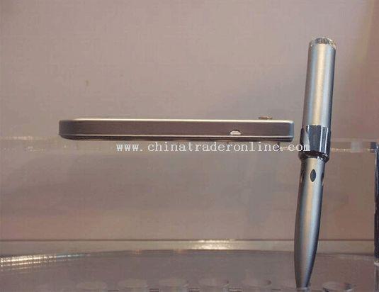 Digital USB Flash Pen