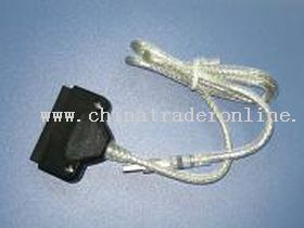 USB 2.0 to IDE Cable from China