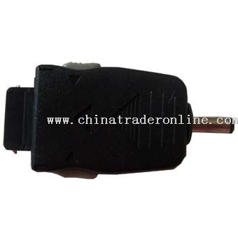 Samsung Charger Connector from China