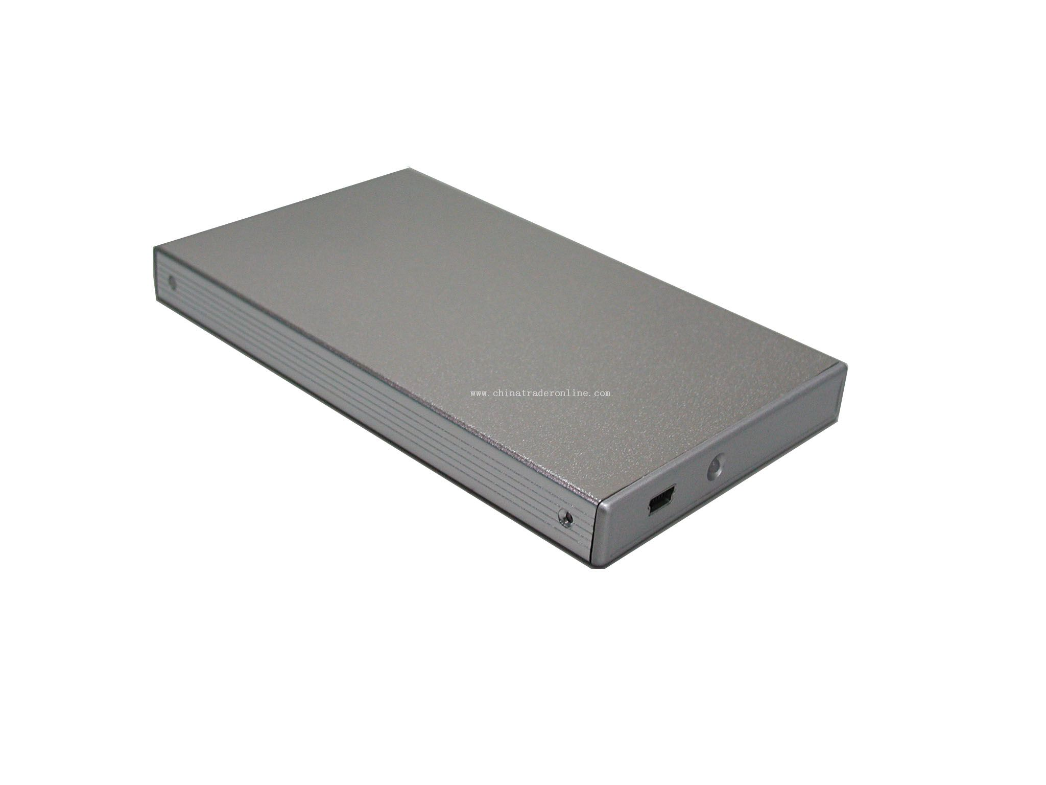 Slim 2.5 HD Drive from China