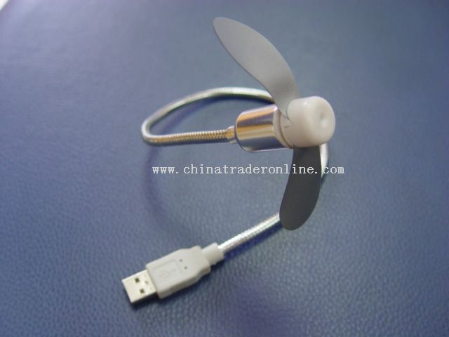 USB FANs from China