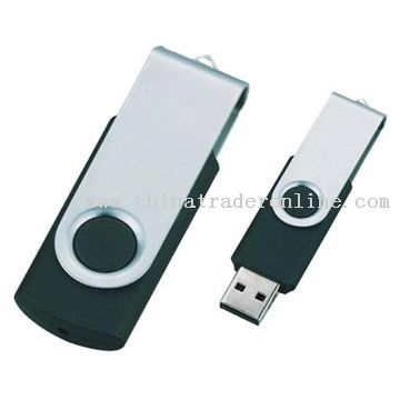 USB Stick  from China