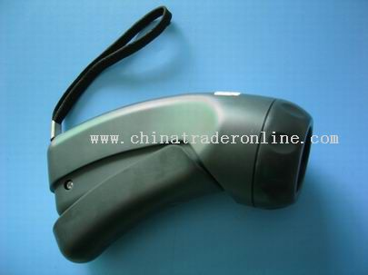 Hand press torch from China