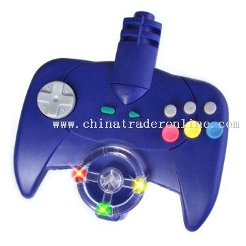 X-treme Player
