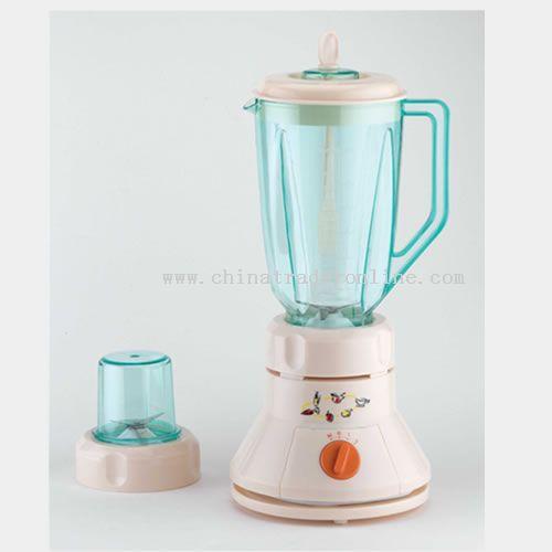 Blender(1.5L)with grinder
