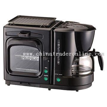 Small Chemex Coffee Maker : cuisinart drip coffee - billy noel
