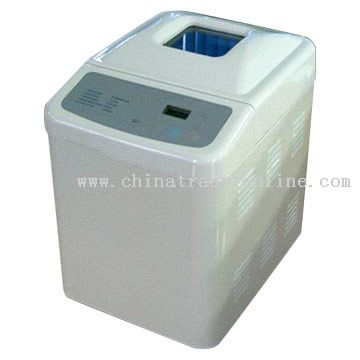 Bread Maker from China