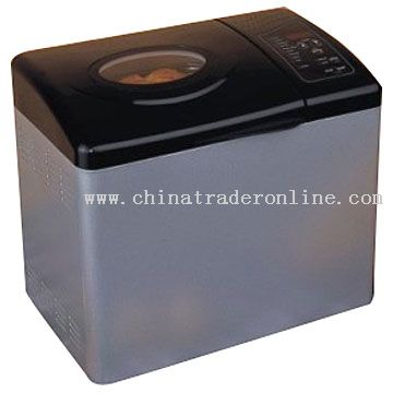 LED display Bread maker