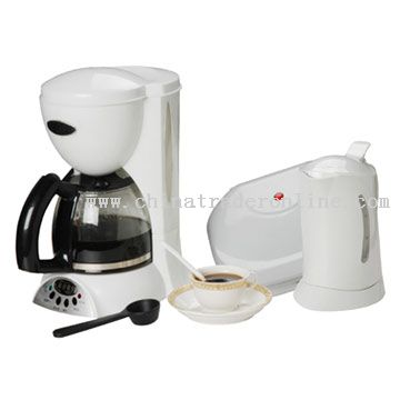 note krups aroma coffee maker manual sea has 465. Black Bedroom Furniture Sets. Home Design Ideas