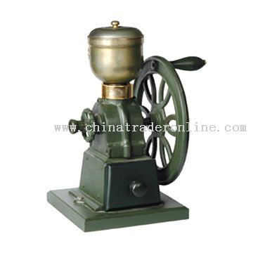 Coffee Grinder from China
