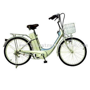 Electric-Bike-21064972733.jpg