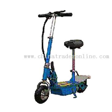 Cheap Electric Scooters Online - Adult Trikes Showroom