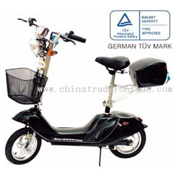 Razor Kick Scooters, Electric Scooters, Electric Ride Ons, Caster