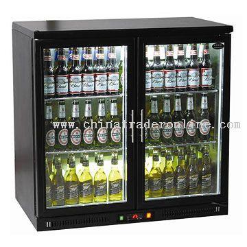 wholesale Beer Cooler-buy discount Beer Cooler made in China-CTO3025