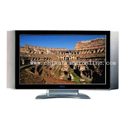 27inch LCD TV