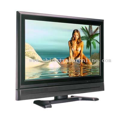 32inch Samsung TFT LCD TV from China