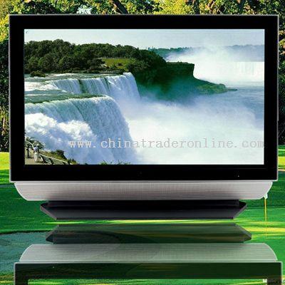 40inch SAMSUNG TFT LCD-TV