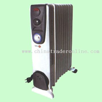 REPLACEMENT HOME RADIATORS HEATERS - COMPARE PRICES, READ REVIEWS