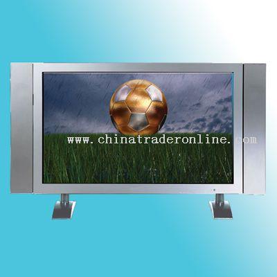 42-inch Full Color Plasma Display Module3 TV
