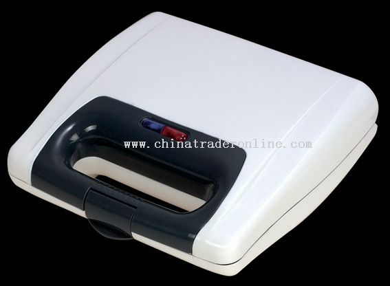 Sandwich maker from China
