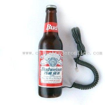 Beer Phone