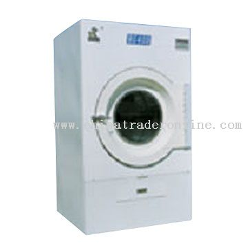 All-in-One Washer / Dryer Washing Machines Product Reviews and
