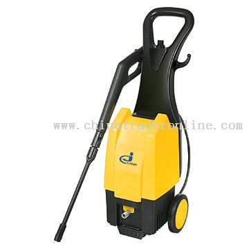Pressure Washer from China