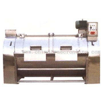 Water Washing Machine from China