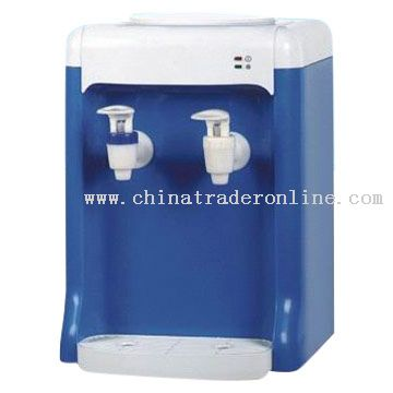 Mini Table Water Dispenser
