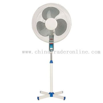 16inch Stand Fan