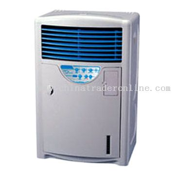 Air Cooler from China
