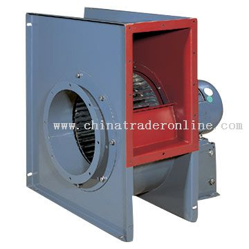 Centrifugal Fan  from China