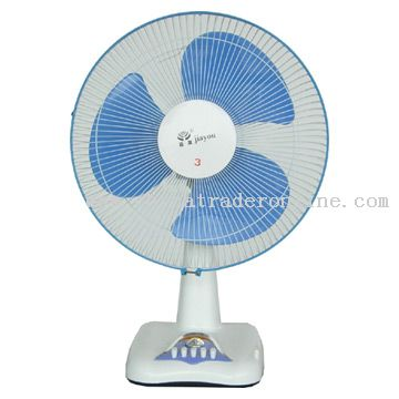 Desk Fan  from China