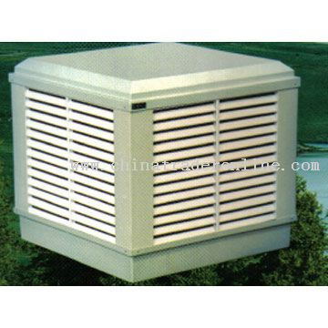 Evaporative Air Cooler from China. Evaporative Air Cooler