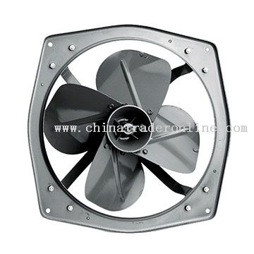 FQ Series Powerful Ventilating Fan