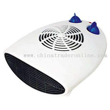 Fan Heater  from China