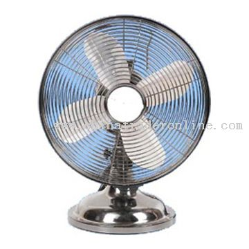 Table Fan  from China