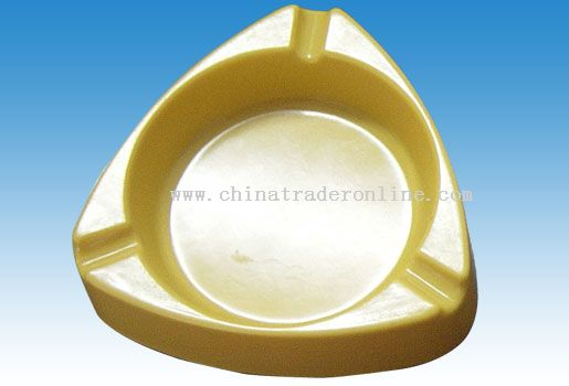 Melamine Ashtray