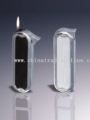 Flame Lighter from China