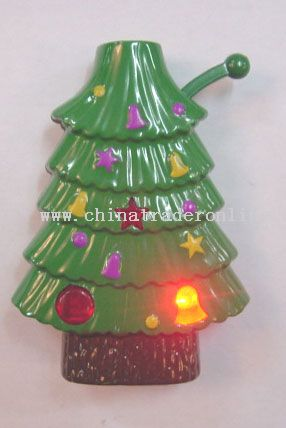 Christmas Tree Lighters