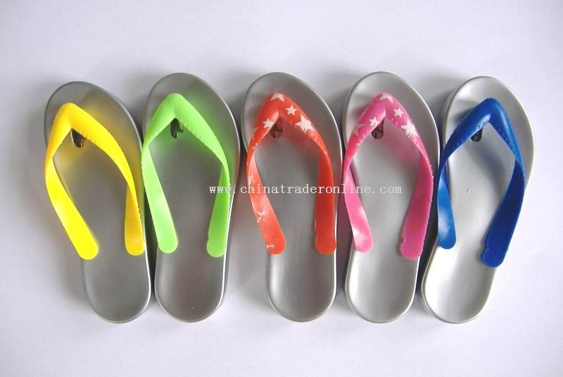 Shoe Shape Lighter for Promotion