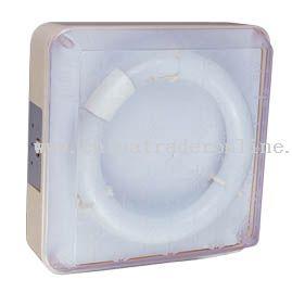 Multifunction Portable Emergency Light