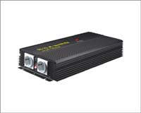 Mobile Power Inverter
