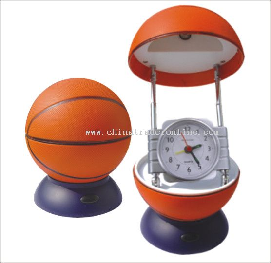 wholesale Basketball Lamp-buy discount Basketball Lamp made in ...