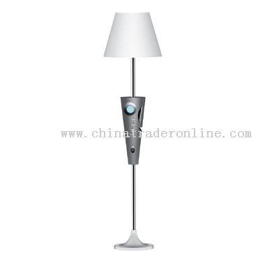 Tingting lamp from China